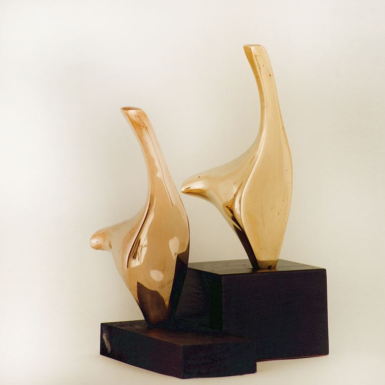 Birds 1997